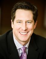 Ryan Rehl, MD * Otolaryngologist * ENT Physician * Arizona Sinus Center