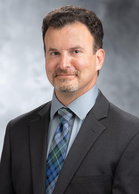 Timothy W  Haegen, MD * Otolaryngologist * ENT Physician * Arizona