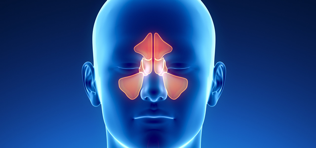 Nasal and Sinus Tumor Doctors in Phoenix